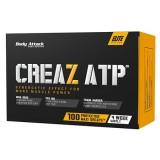 BODY ATTACK - CREAZ ATP - 100 caps