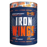 IRON HORSE Iron Wings - 572g