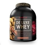 Activlab - De lux whey protein - 2000 g