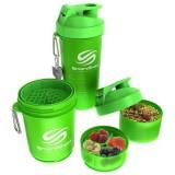 Smartshake - smart shaker 400 ml