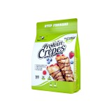 Sport Definition - Protein Crepes - 1 kg
