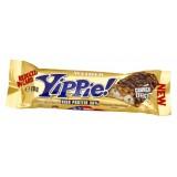 Weider - Yippie bar 70 g
