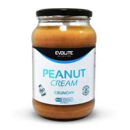 Evolite - Peanut Cream Crunch 900 g