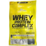 Olimp - Whey Protein Complex 700g