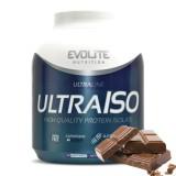 Evolite - Ultra Iso - 2270g