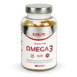 Evolite - Omega 3 - 100 caps