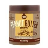 Trec - Peanut Butter Smooth,masło orzechowe czekoladowe 500g