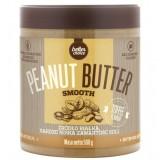 Trec - Peanut Butter Smooth,masło orzechowe waniliowe 500g