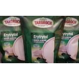 Targroch - Erytrytol 1 kg