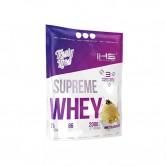 IHS - Supreme Whey 2kg