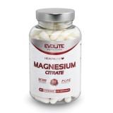 Evolite - Cytrynian Magnezu 180 caps