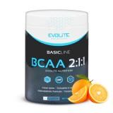 Evolite - BCAA 2:1:1 400 g