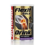 NUTREND - Flexit Drink Gold - 400g