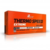 Thermo Speed Extreme - 30 kaps.