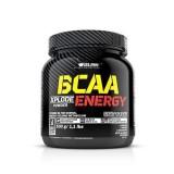 OLIMP BCAA Xplode Energy - 500g
