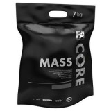 FA - Mass core - 7 kg