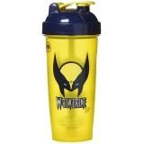 PerfectShaker Hero Shaker - Marvel - 800ml - Punisher