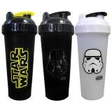 PerfectShaker Hero Shaker - Star Wars Series Shaker 600 ml