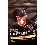 Propharm - ProCaffeine 100g kofeina