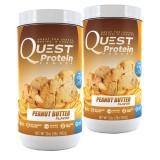 Quest - Quest Protein Powder - 908 g