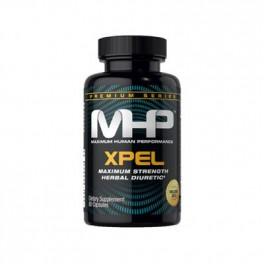 MHP Xpel - 80 kaps.