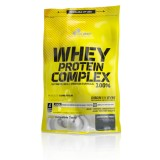 Olimp - Whey Protein Complex 700g