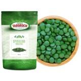 Targroch - Spirulina 250g tabletki