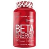 Beta Energy 280g