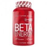 IHS - Beta Energy 280g