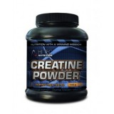 Creatin Powder - 250g