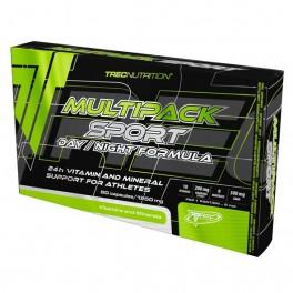 Multipack Sport Day/Night Formula - 60 kaps.