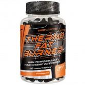 Trec - Thermo Fat Burner 120 tabl.