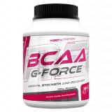 BCAA G-Force 300g - Cytryna