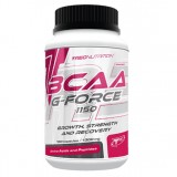 BCAA G-Force 1150 180 kaps.