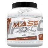 Mass XXL 3000g - Czekolada