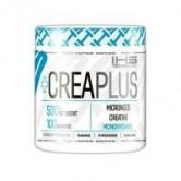 IHS - Crea Plus 500 g