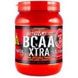 BCAA Xtra 500g - Grapefruit