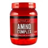 Amino Complex 120 tabl.