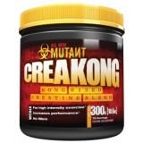 Mutant CreaKong 300g