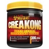 PVL - Mutant CreaKong 300g