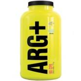 4+ - ARG+ 90 tab
