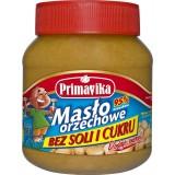 Primavika masło orzechowe 350 g