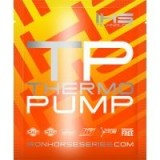 Thermo Pump 10g