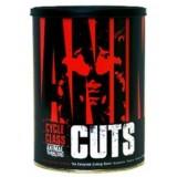 Animal Cuts - 42 sasz.