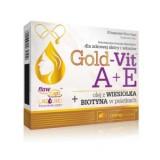 Gold-Vit A+E 30 kaps.
