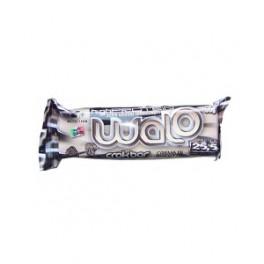 Walo Croc Bar High Protein - 55g