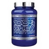 100% Whey Protein 2350 g