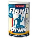 Flexit Drink 400 g