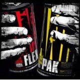 Animal Flex 44 sasz. + Animal Pak 44 sasz.