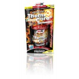 Thermo Core Professional 90 kaps.